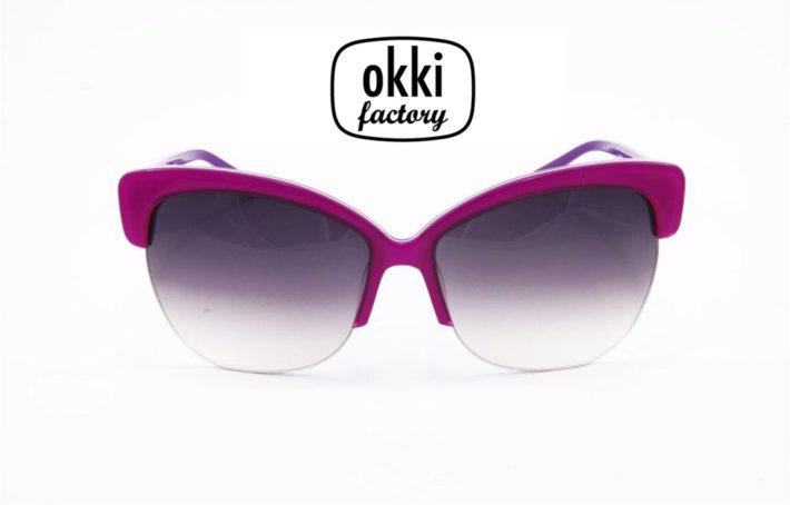 OKKI Factory